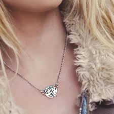 woman with necklace images Protectthiswoman neck ls1 jpg jpg