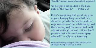 Breastfeeding Meme - dulce de leche christian breastfeeding meme