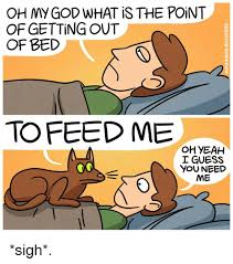 Get Out Of Bed Meme - 25 best memes about get out of bed get out of bed memes
