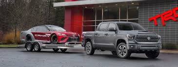nissan tundra interior toyota tundra trd sport review best car site for women vroomgirls