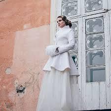 manteau mariage les 25 meilleures idées de la catégorie manteau de mariage sur
