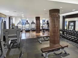 waldorf astoria new york floor plan best price on waldorf astoria new york hotel in new york ny