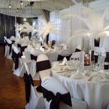 party rentals cleveland ohio lets entertain party rental party equipment rentals 19106