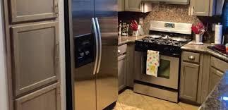 cabinets el paso tx kitchen cabinets granite counter tops cabinet refacing in el paso tx