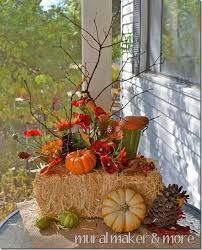 50 fall front door décor ideas family net guide to