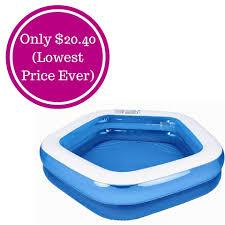 black friday litter boxes amazon amazon lowest price giant inflatable kids pentagon pool 20 40