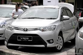 lexus malaysia mm2h toyota car list price in malaysia