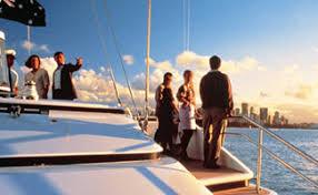 sydney harbor dinner cruise sydney cruises sydney harbour