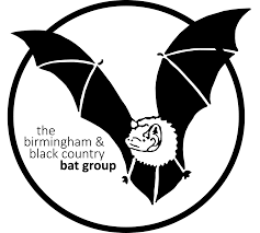 brumbats the birmingham and black country bat group