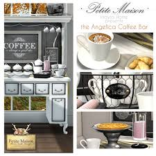 petite maison home decor indyra the authority in femme