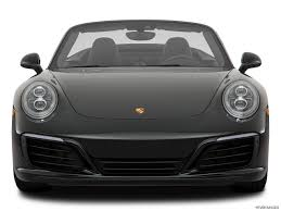 porsche 911 2017 porsche 911 2017 carrera gts in oman new car prices specs