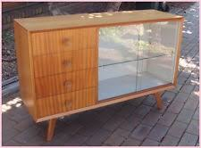 vintage retro sideboards and buffets ebay