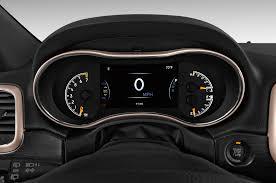 jeep cherokee sport interior 2016 2017 jeep grand cherokee gauges interior photo automotive com