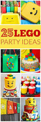 best 25 easy lego cake ideas on pinterest lego cake lego cake