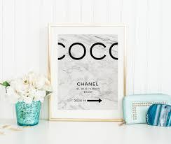 chanel inspiredchanel 31 rue cambonchanel parischanel