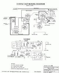 peavey 1516 wiring diagram car audio install diagrams peavey