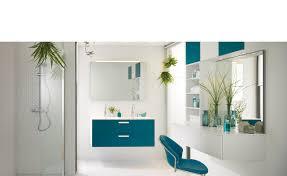 Vasque Bleue Salle De Bain by Indogate Com Mosaique Salle De Bain Bleu Turquoise