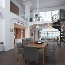 modani furniture san francisco 89 photos u0026 136 reviews