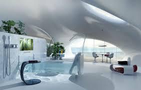 design badezimmer design badewanne wer hat die badewanne versteckt
