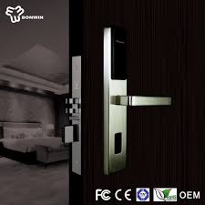 tesa hotel locks tesa hotel locks suppliers and manufacturers at