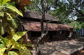 House Lots Devache Gothane Konkan My In Laws House Lots Of Alphonso