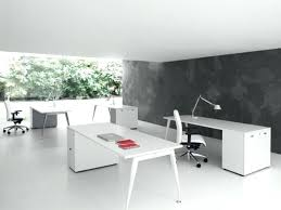 mobilier bureau pas cher mobilier bureau pas cher bureau professionnel pas cher mobilier de