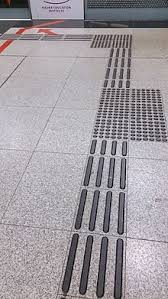 Aids For The Blind Uk Tactile Paving Wikipedia