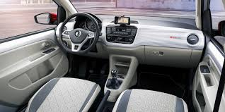 volkswagen tdi interior new beats audio 300w system brings the noise in vw u0027s up and polo