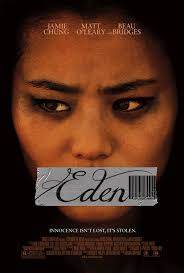 eden in canton ga movie tickets theaters showtimes and coupons