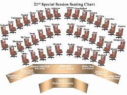 us senate floor plan us senate floor plan lovely senator ii bus up to 25 passengers