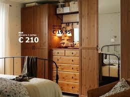 armoire de chambre ikea armoire ikea chambre photo 6 15 armoire 2 portes en bois