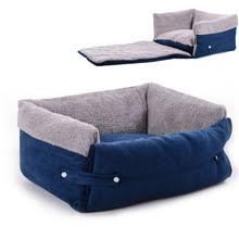 Dog Sofa Blanket Online Get Cheap Flip Sofa Bed Aliexpress Com Alibaba Group