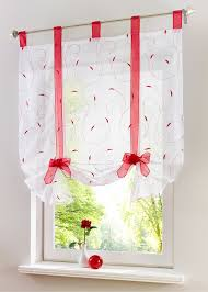 Small Window Curtains by Online Get Cheap Small Window Blinds Aliexpress Com Alibaba Group