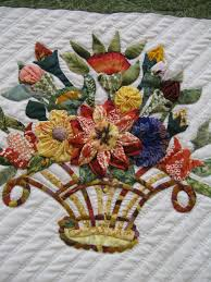 img 5239 basket quilt flower basket and 3d