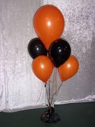 retirement balloon delivery happy retirement balloon bouquets balloon