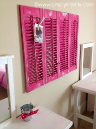 Diy Crafts For Teenage Girls by Home Decor Teenage Room Diy Projects Diy Bedroom Projects Shia