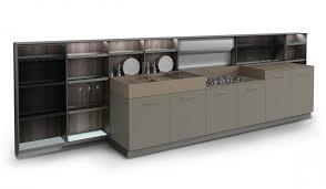 molteni cuisine cuisines design les nouveaux matériaux inspiration cuisine