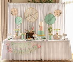 bohemian baby shower bohemian baby shower operation shower paper and cake paper and cake