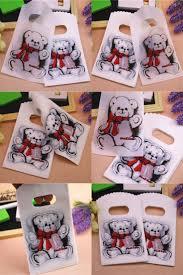 best 25 plastic gift bags ideas on pinterest birthday crafts