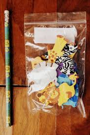 plan to happy animal trackers subscription box for kids review
