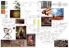 restaurant concept design blog