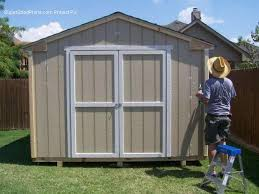 How To Build A 10x12 Shed Plans by Custom Design Shed Plans 12x16 Gable Storage Diy Wood Shed Plans