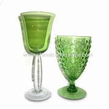 wholesale wine spirit glasses novelty wine spirit glasses china
