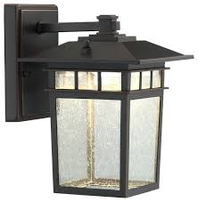 Outdoor Wall Sconce With Motion Sensor Sconce Led Exterior Wall Sconce Commercial Led Exterior Wall