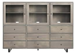 storage cabinets for living room ikea storage cabinets musicyou co