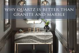 countertop material the best countertop material and latest trends the decorologist