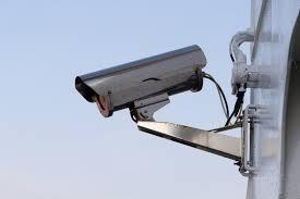home theater installation marietta ga security camera monitoring and installation atlanta security