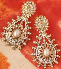 karigari earrings karigari earrings jewellery jewels obsession