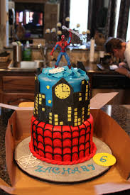 6 year old boy birthday party ideas modern home
