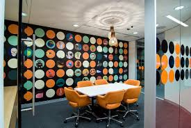 professional office wall decor best decoration ideas for you